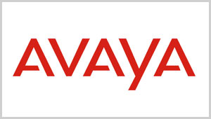Avaya Technology Partnership