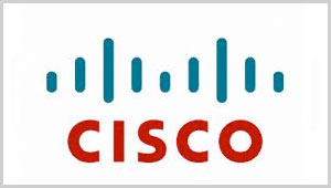 Cisco Technology Partnership