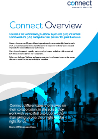 Connect Overview brochure-thumbnail-1