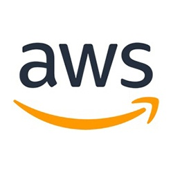 Amazon_Web_Services_Logo-2.jpg