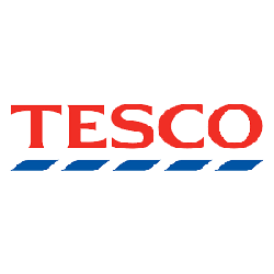 Customer - Tesco