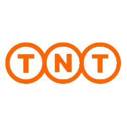 Customer - TNT