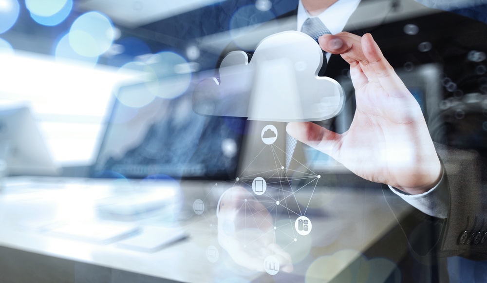 How Connect Transformed a Leading Oil and Gas Business' Contact Centre Through Genesys and AWS
