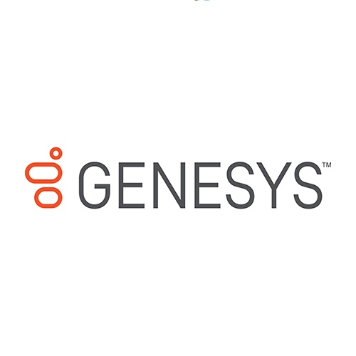 Genesys Partner of the Year 2017 & VAR Silver