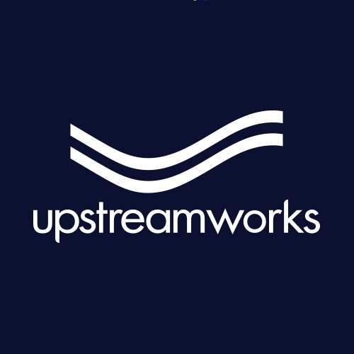 Upstream Works